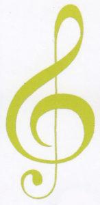 Nashville Music Line – Preshias Harris